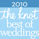2010 Pick The Knot Best of Weddings